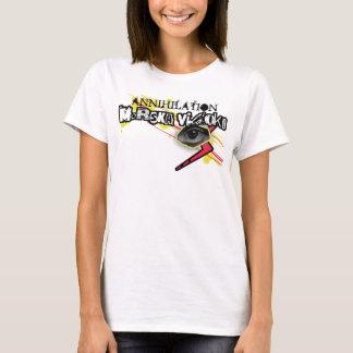 Camiseta Morska Vila'Oko alterado