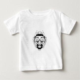 Camiseta Ninfa do diabo