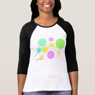 Camiseta O elefante