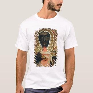 Camiseta O Guadalupe Madonna