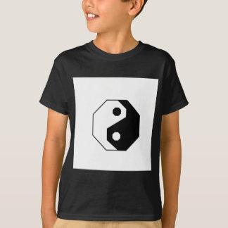 Camiseta Octa Ying