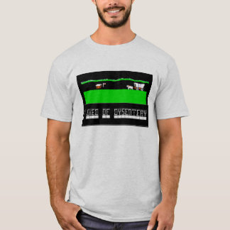 Camiseta oregon-trail_tshirt