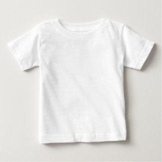 Camiseta para Bebê 18 Meses