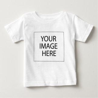 Camiseta Para Bebê Princesa preta do marinheiro
