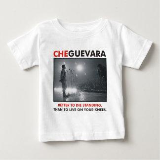 Camiseta Para Bebê Produtos & design de Che Guevara!
