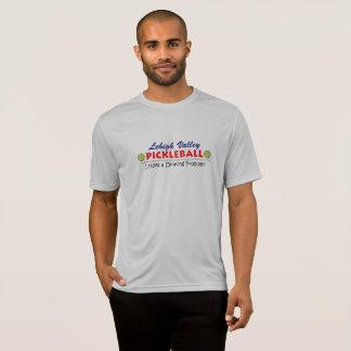 Camiseta Pickleball: Eu tenho um problema de Dinking