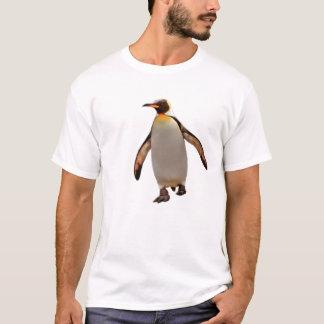 Camiseta Pinguim de imperador