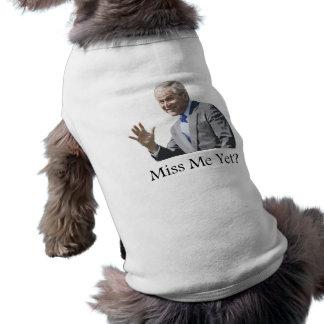 Camiseta Pintura-Senhorita Me Ainda?