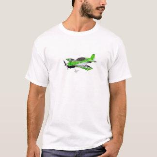 Camiseta PLANO ELÉTRICO EXTRA de UMX 3D RC