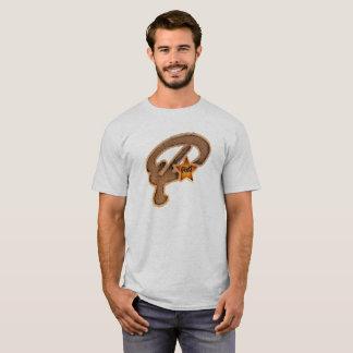 Camiseta Portland Oregon
