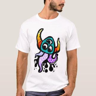 Camiseta Pouco Inker