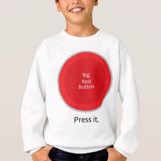 Camiseta Pressione o botão
