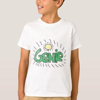 Camiseta Produckt dos génios