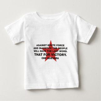 Camiseta Produtos de Che Guevara!