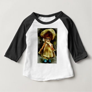 Camiseta Produtos desanimaando da zorra de Dora