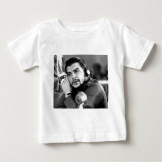 Camiseta Produtos & design de Che Guevara!