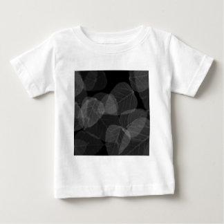 Camiseta Raio X da folha