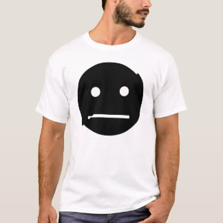 Camiseta Rasgo