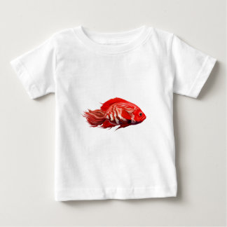 Camiseta redfish.jpg
