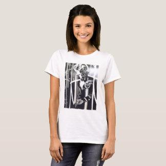 Camiseta Reflexão