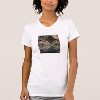 Camiseta Reflexões