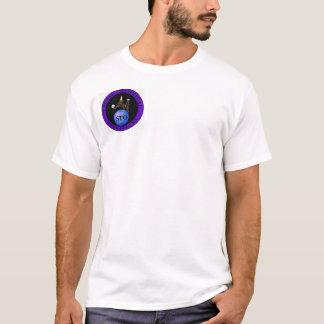 Camiseta Remendo de STO