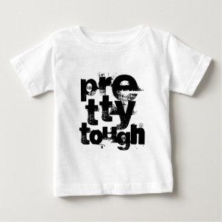 Camiseta Resistente bonito empilhado