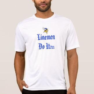 Camiseta Ripley Viquingues