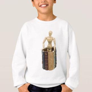 Camiseta RiseKnowledge020910