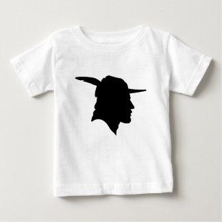 Camiseta Robin Hood