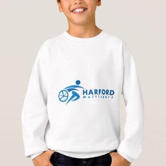 Camiseta Roupa de Harford Multisport