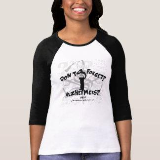 Camiseta Roupa do alternativo de Bella da consciência de
