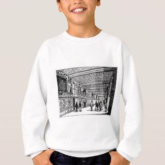 Camiseta Salão do conhecimento