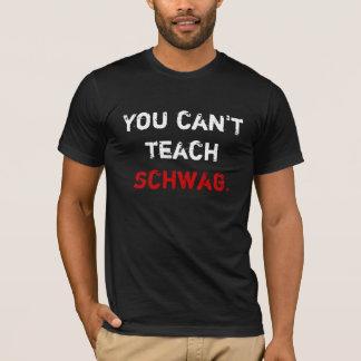 Camiseta Schmalley Schwag