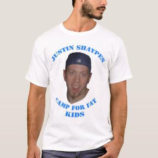 Camiseta sdfadsgf