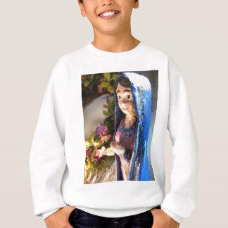Camiseta Senhora Mary II