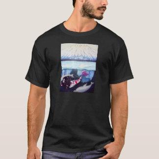 Camiseta Serenidade