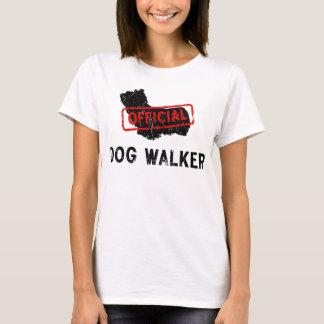 Camiseta Skye Terrier