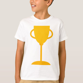 Camiseta SoccerBoysP12