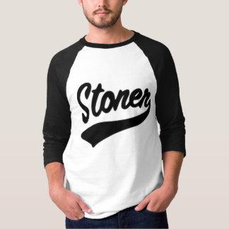 Camiseta Stoner