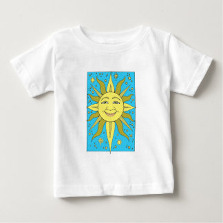 Camiseta Sunhine 4