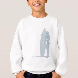 Camiseta Surfista mim