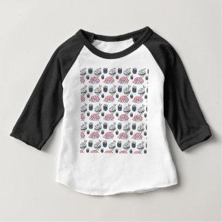Camiseta Sushi de Nigiri