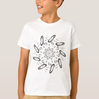 Camiseta Swirl1