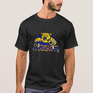 Camiseta T do regresso a casa 2011 da estrela da ascensão