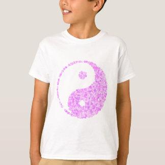 Camiseta tau2