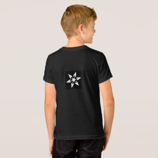 Camiseta TCsuperstar Youtube Merch