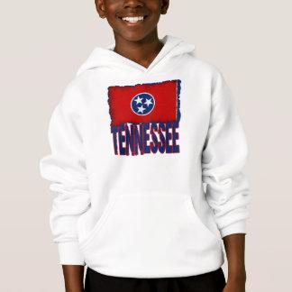 Camiseta Tennessee
