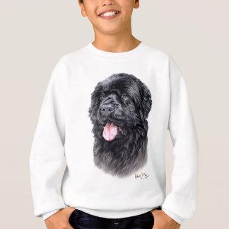 Camiseta Terra Nova