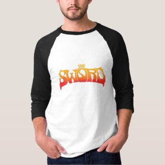 Camiseta The Sword